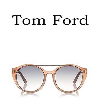 Occhiali-Tom-Ford-primavera-estate-2016-moda-donna-28