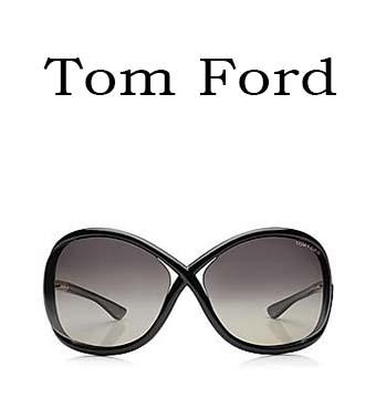 Occhiali-Tom-Ford-primavera-estate-2016-moda-donna-3