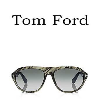 Occhiali-Tom-Ford-primavera-estate-2016-moda-donna-32