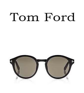 Occhiali-Tom-Ford-primavera-estate-2016-moda-donna-33