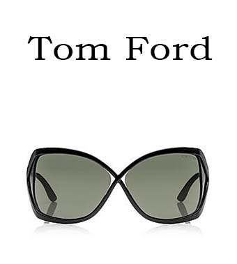 Occhiali-Tom-Ford-primavera-estate-2016-moda-donna-34