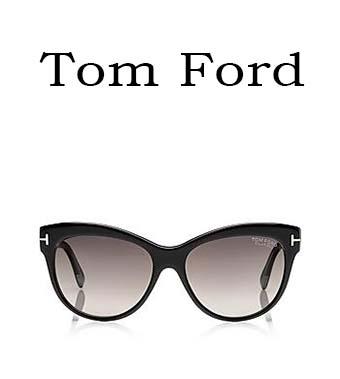 Occhiali-Tom-Ford-primavera-estate-2016-moda-donna-36