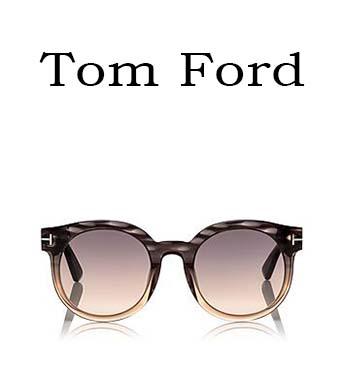 Occhiali-Tom-Ford-primavera-estate-2016-moda-donna-39