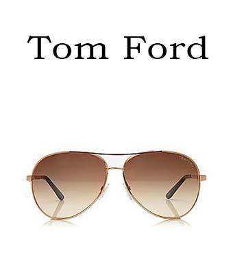 Occhiali-Tom-Ford-primavera-estate-2016-moda-donna-4