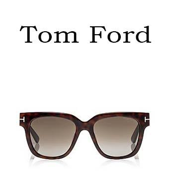 Occhiali-Tom-Ford-primavera-estate-2016-moda-donna-42