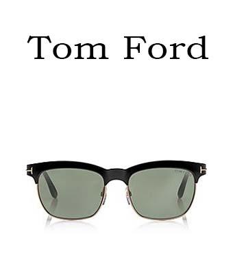 Occhiali-Tom-Ford-primavera-estate-2016-moda-donna-43