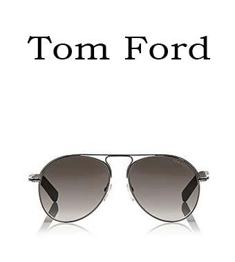 Occhiali-Tom-Ford-primavera-estate-2016-moda-donna-45