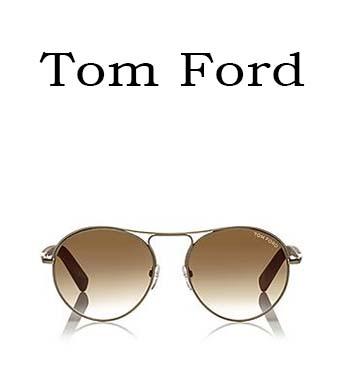 Occhiali-Tom-Ford-primavera-estate-2016-moda-donna-46