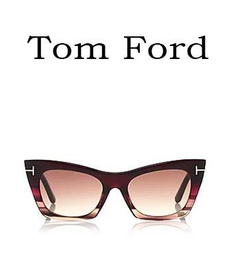 Occhiali-Tom-Ford-primavera-estate-2016-moda-donna-48