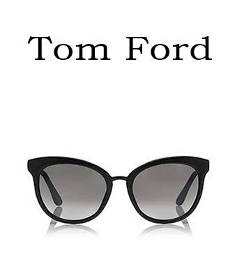 Occhiali-Tom-Ford-primavera-estate-2016-moda-donna-49