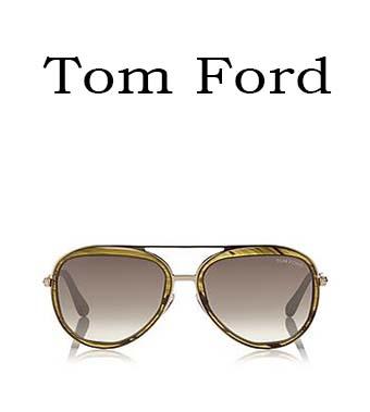 Occhiali-Tom-Ford-primavera-estate-2016-moda-donna-51