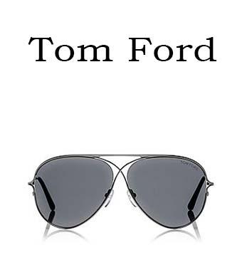 Occhiali-Tom-Ford-primavera-estate-2016-moda-donna-54