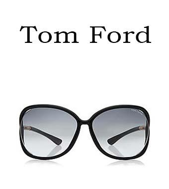 Occhiali-Tom-Ford-primavera-estate-2016-moda-donna-6