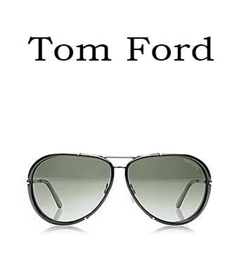Occhiali-Tom-Ford-primavera-estate-2016-moda-donna-7