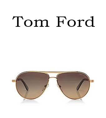 Occhiali-Tom-Ford-primavera-estate-2016-moda-donna-9