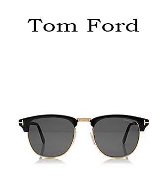 Occhiali-Tom-Ford-primavera-estate-2016-uomo-12