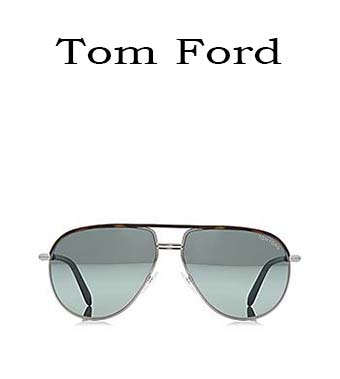Occhiali-Tom-Ford-primavera-estate-2016-uomo-13