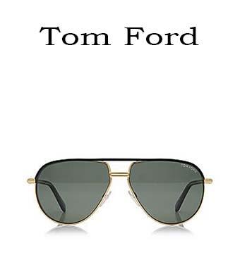 Occhiali-Tom-Ford-primavera-estate-2016-uomo-14