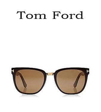 Occhiali-Tom-Ford-primavera-estate-2016-uomo-15