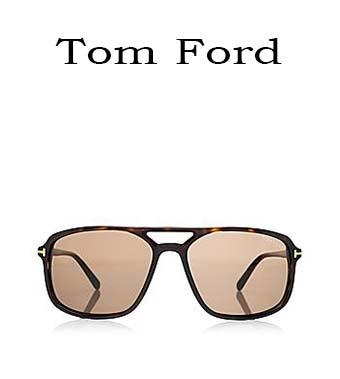 Occhiali-Tom-Ford-primavera-estate-2016-uomo-16