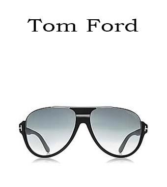 Occhiali-Tom-Ford-primavera-estate-2016-uomo-17