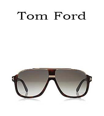 Occhiali-Tom-Ford-primavera-estate-2016-uomo-18