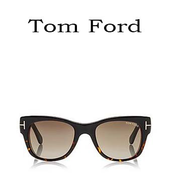 Occhiali-Tom-Ford-primavera-estate-2016-uomo-2