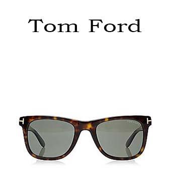 Occhiali-Tom-Ford-primavera-estate-2016-uomo-20