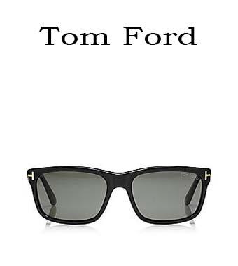 Occhiali-Tom-Ford-primavera-estate-2016-uomo-22