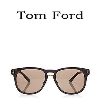 Occhiali-Tom-Ford-primavera-estate-2016-uomo-23