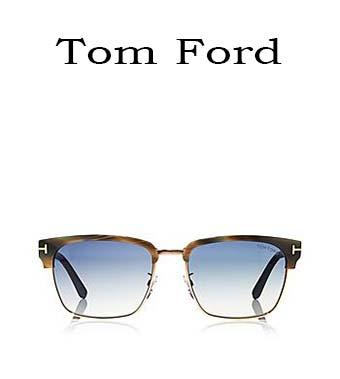 Occhiali-Tom-Ford-primavera-estate-2016-uomo-24