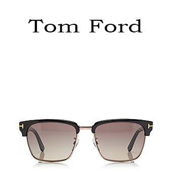 Occhiali-Tom-Ford-primavera-estate-2016-uomo-25