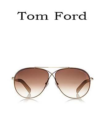 Occhiali-Tom-Ford-primavera-estate-2016-uomo-26
