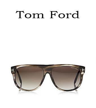 Occhiali-Tom-Ford-primavera-estate-2016-uomo-27