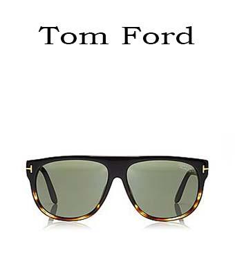 Occhiali-Tom-Ford-primavera-estate-2016-uomo-28