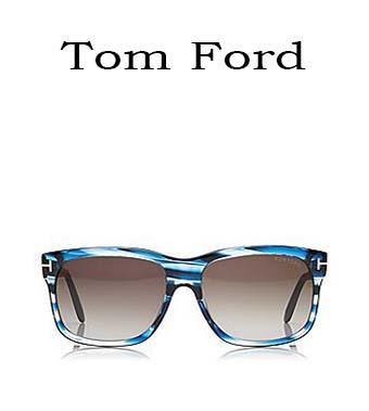 Occhiali-Tom-Ford-primavera-estate-2016-uomo-29