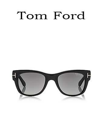 Occhiali-Tom-Ford-primavera-estate-2016-uomo-3