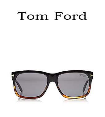 Occhiali-Tom-Ford-primavera-estate-2016-uomo-30
