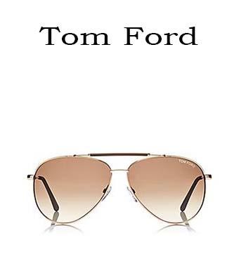 Occhiali-Tom-Ford-primavera-estate-2016-uomo-31