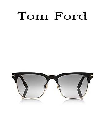 Occhiali-Tom-Ford-primavera-estate-2016-uomo-33