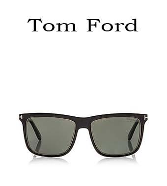 Occhiali-Tom-Ford-primavera-estate-2016-uomo-34