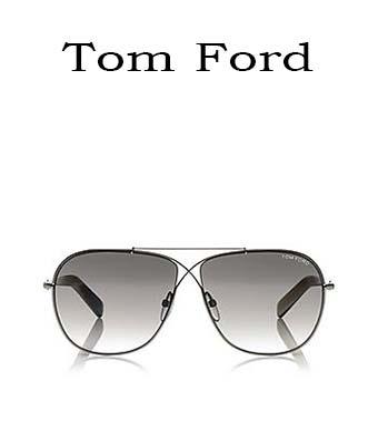 Occhiali-Tom-Ford-primavera-estate-2016-uomo-35