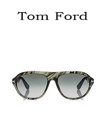 Occhiali-Tom-Ford-primavera-estate-2016-uomo-36
