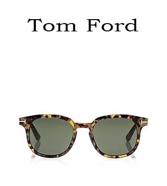 Occhiali-Tom-Ford-primavera-estate-2016-uomo-37
