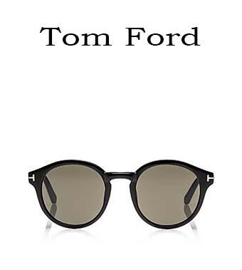 Occhiali-Tom-Ford-primavera-estate-2016-uomo-38