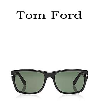 Occhiali-Tom-Ford-primavera-estate-2016-uomo-39