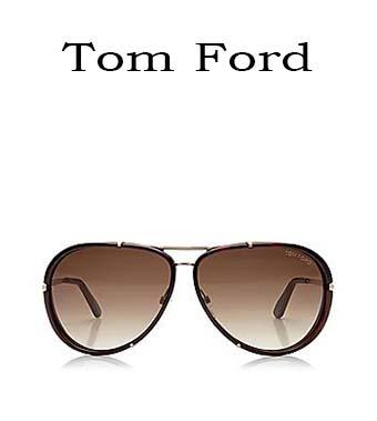 Occhiali-Tom-Ford-primavera-estate-2016-uomo-4