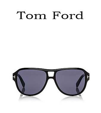 Occhiali-Tom-Ford-primavera-estate-2016-uomo-40