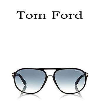Occhiali-Tom-Ford-primavera-estate-2016-uomo-41