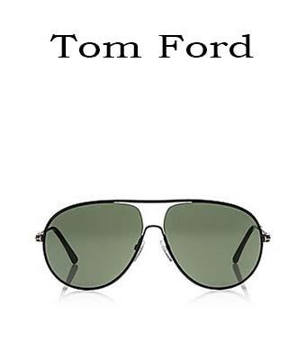 Occhiali-Tom-Ford-primavera-estate-2016-uomo-42